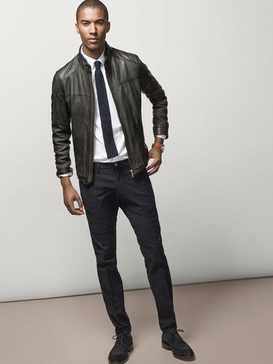 22c188b3b8e tendencias-en-ropa-para-hombre-otono-invierno-2015-