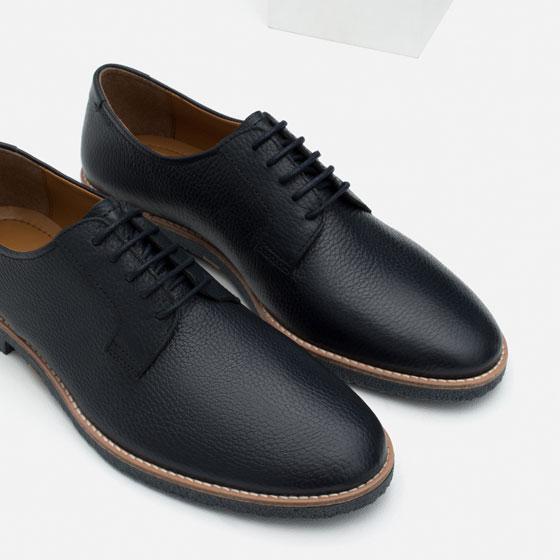 6f398ad28 ML060BLK zapato-cerrado-de-zara-otono-invierno-2015-2016